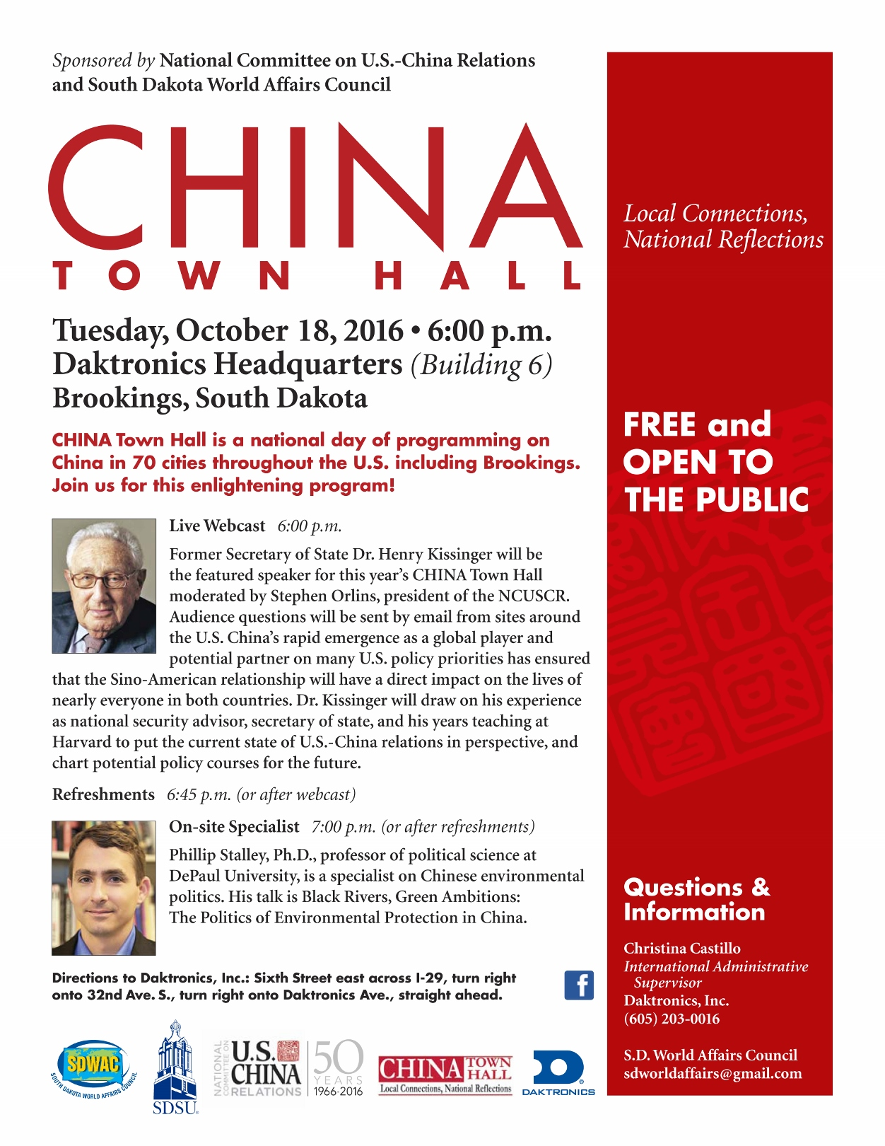 political environment in china Understanding china's political system congressional research service summary this report is designed to provide congress with a perspective on the contemporary political.